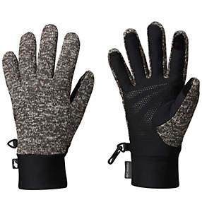 Darling Days™ Handschuhe für Damen