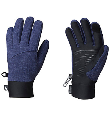 Women's Darling Days™ Gloves , front