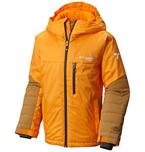 Boy's Pro Motion™ Jacket