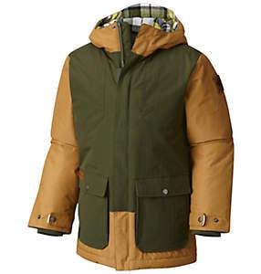 Boy's Lost Brook™ Jacket