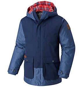 Boys' Lost Brook™ Jacket