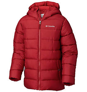 Boys' The Big Puff™ Jacket