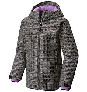 Girls' Misty Mogul™ Jacket