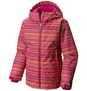 Girls' Misty Mogul™ Jacket