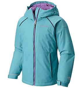 Girl's Alpine Action™ II Jacket