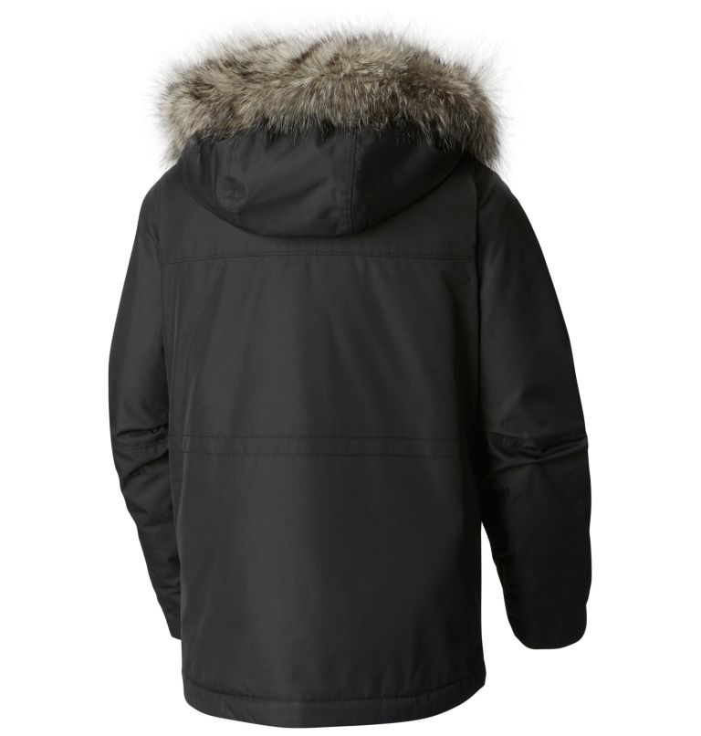 Veste Snowfield™ Junior Veste Snowfield™ Junior, back