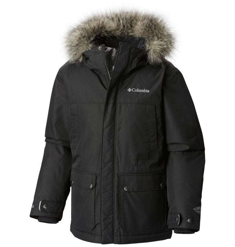 Veste Snowfield™ Junior Veste Snowfield™ Junior, front