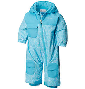 Boy's Hot-Tot™ Suit