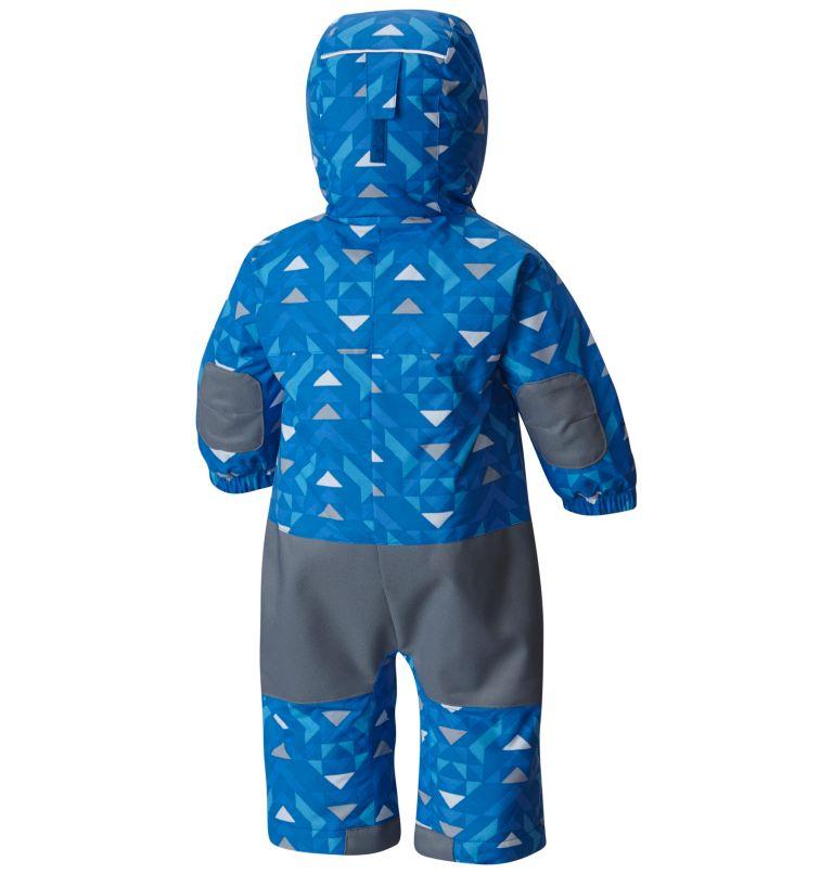 Infant Hot-Tot™ Suit Infant Hot-Tot™ Suit, back