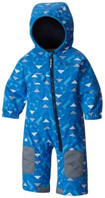 Infant Hot-Tot™ Suit | Tuggl