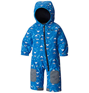 Infant Hot-Tot™ Suit