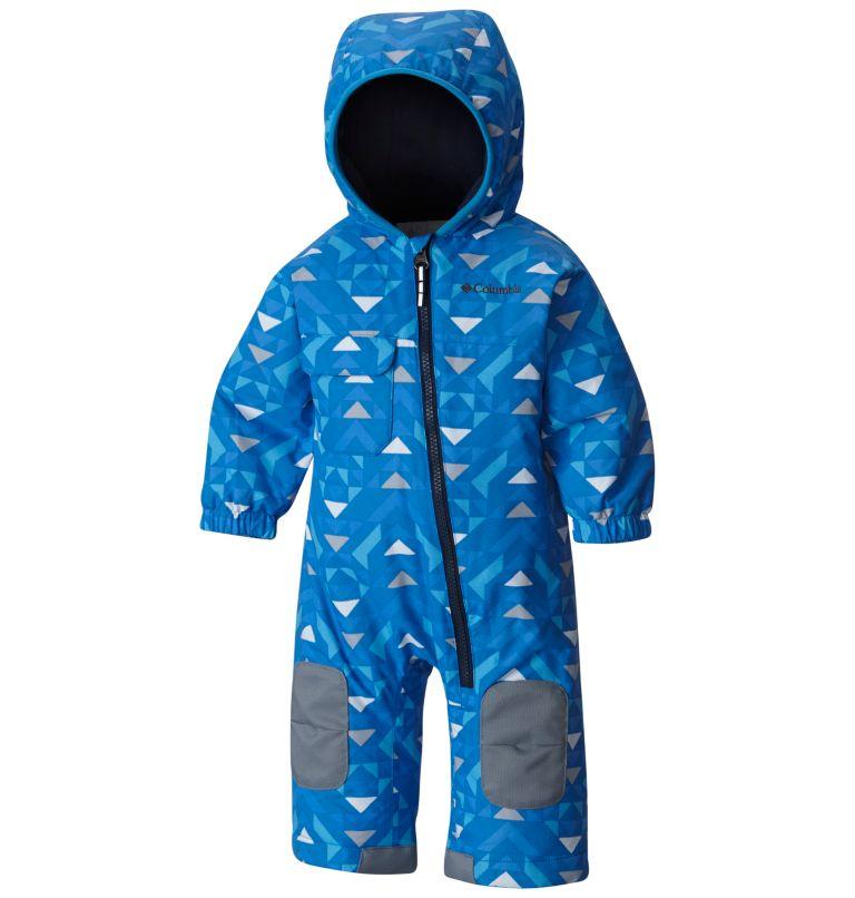 Infant Hot-Tot™ Suit Infant Hot-Tot™ Suit, front