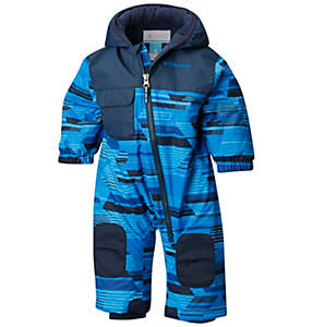 64e6d11cc Baby Snowsuits   Rainsuits