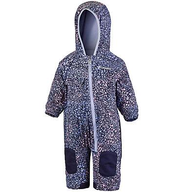 Infant Hot-Tot™ Suit , front