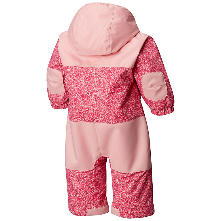 fc266a9cf Infant Hot-Tot Suit
