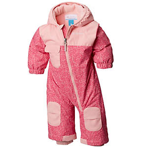 1d1a6424b Baby Snowsuits - Bunting