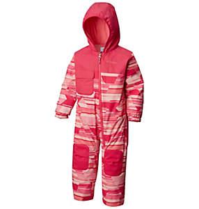 Toddler Hot-Tot™ Suit