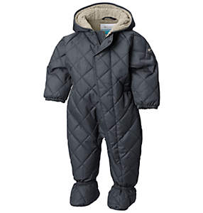 32b2bfc74 Baby Snowsuits   Rainsuits