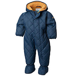 4bbf9b5e1 Baby Snowsuits & Rainsuits | Columbia Canada