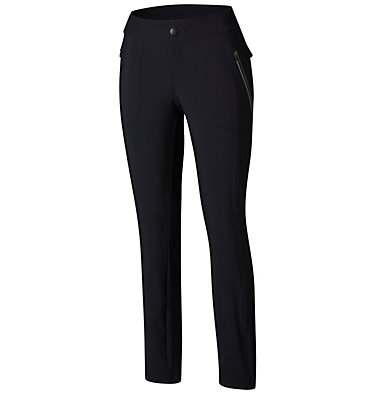 Women's Bryce Canyon™ Trouser , front