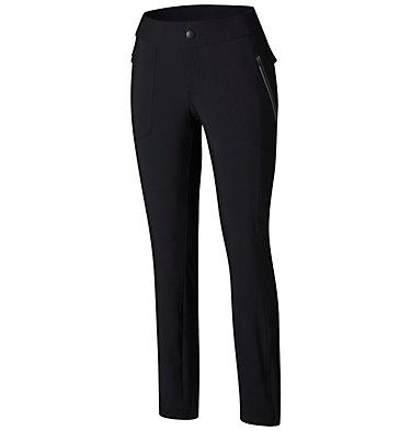 Bryce Canyon™ Hose für Damen , front