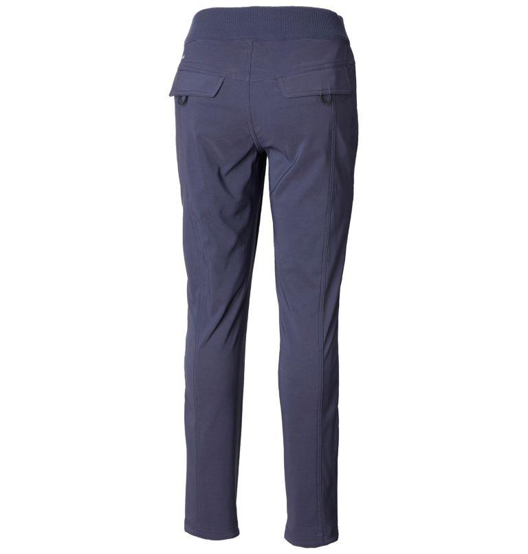 Bryce Canyon™ Hose für Damen Bryce Canyon™ Hose für Damen, back