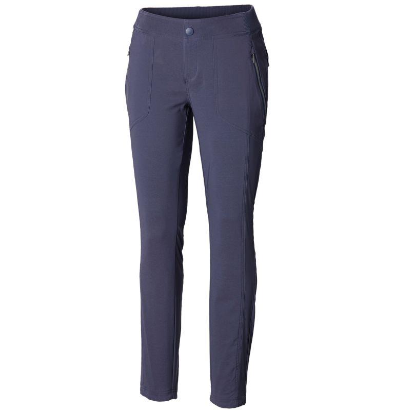 Bryce Canyon™ Hose für Damen Bryce Canyon™ Hose für Damen, front