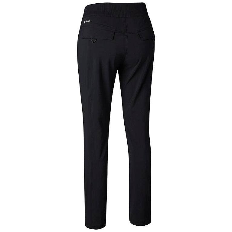 fa42ef1e8fa42 Black Women s Women s Bryce Canyon™ Pant - Plus Size
