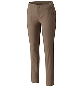 Women's Women's Bryce Canyon™ Pant - Plus Size