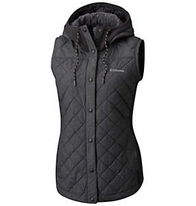 Women's Pilsner Peak™ Vest