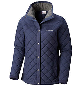 Manteau Evergreen State™ pour femme