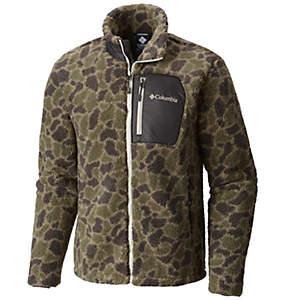 Men's Archer Ridge™ Fleece Jacket