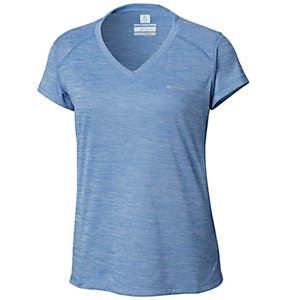 Women's River Chill™ II Short Sleeve