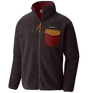 Men's Mount Tabor™ Fleece