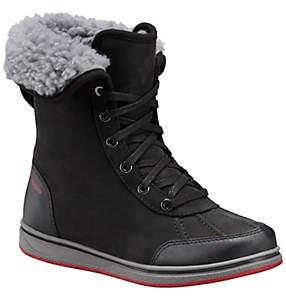 Big Kids' Bangor™ Boot
