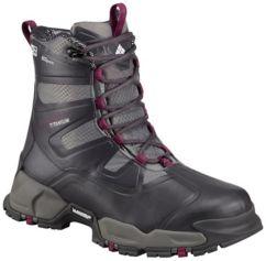 Women's Canuk™ Titanium Omni-Heat™ Outdry Boot