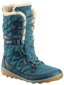 Bottes Heavenly™ Chimera Omni-Heat™ OutDry™ pour femme