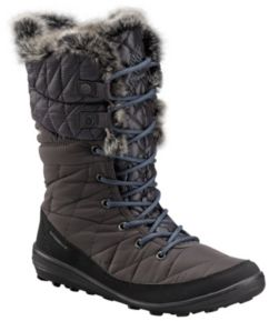 Women's Heavenly™ Organza II Omni-Heat™ Boot