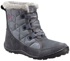 Women's Minx™ Shorty Alta Omni-Heat™ Boot