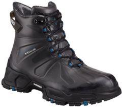 Men's Canuk™ Titanium Omni-Heat™ Outdry Extreme Boot