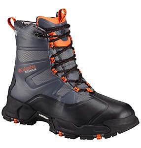 Men's Canuk™ Titanium Omni-Heat™ Outdry™ Boot