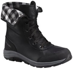 Men's Bangor Omni-Heat Boot