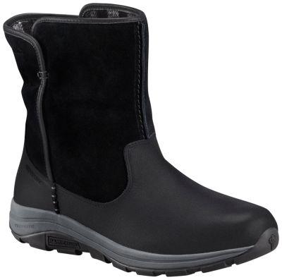 Men's Bangor™ Slip Omni-Heat™ Boot | Tuggl