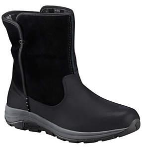 Men's Bangor™ Slip Omni-Heat™ Boot