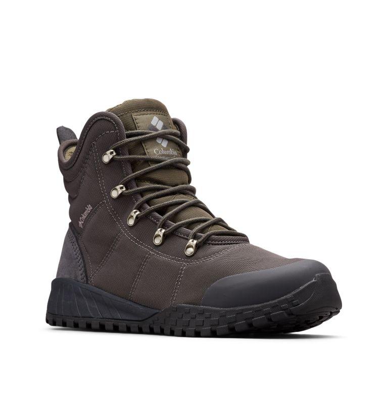 Men's Fairbanks Omni-Heat Boots Men's Fairbanks Omni-Heat Boots, 3/4 front