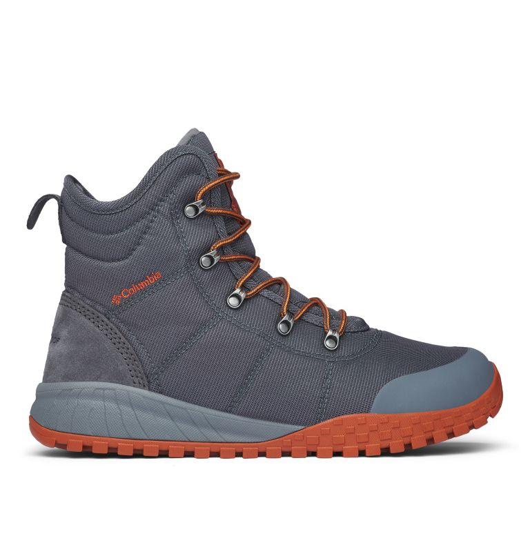 Men's Fairbanks Omni-Heat Boots Men's Fairbanks Omni-Heat Boots, front