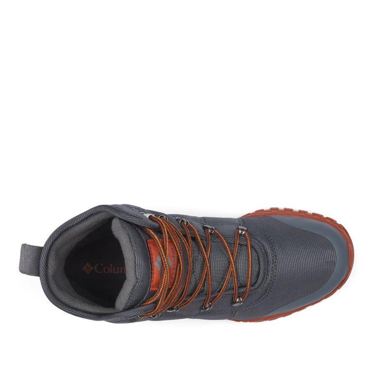 Men's Fairbanks Omni-Heat Boots Men's Fairbanks Omni-Heat Boots, top