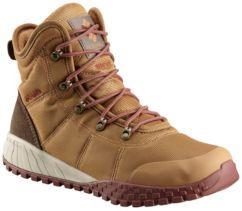 Men's Fairbanks™ Omni-Heat™ Boot