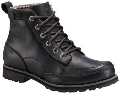 Men's Marquam™ Waterproof Boot   Tuggl