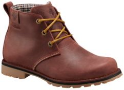 Men's Marquam™ Chukka Waterproof Boot